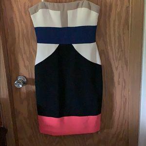 "NWT Beautiful dress ""Reese"""